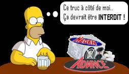 http://kingus.free.fr/Homer%20alim.png